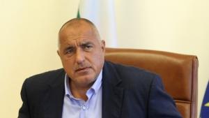 Депутат от ДПС СЕ ЗАКАНВА: Няма да позволим момчетата с бръснати глави да сеят хаос!