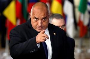 ВСИЧКО ЗА МИЛИОНИТЕ на ЛИДЕРИТЕ НА ДПС и други български политици, ОТКРАДНАТИ от КТБ!