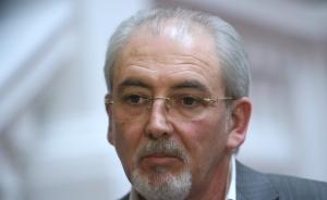 Екшън в Нова! Виктор Николаев ПОПИЛЯ Местан: Ако ще правиш турска партия, ти си за затвора!