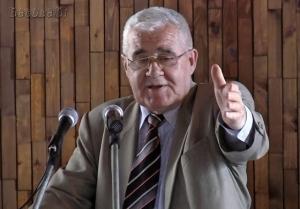 ТАКА ИЗГЛЕЖДА УБИЕЦЪТ от гара Буново ДНЕС! ВИЖТЕ го! Той отне живота на 4 жени и 3 български деца!