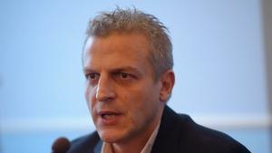 Скандал в bTV! Петър Москов: ЦИГАНИТЕ ЩЕ ПЛАТЯТ ЗДРАВНИТЕ СИ ОСИГУРОВКИ ЗА 15 ГОДИНИ НАЗАД, а ДПС да протестират, колкото искат! Същото се отнася и за българите!