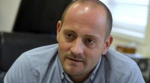 Радан Кънев: ДПС МАСОВО КУПУВАТ ЦИГАНСКИ ГЛАСОВЕ и затова поддържат гетата!