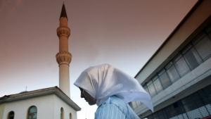 СКАНДАЛ! ДПС нагло иска да строи още 25 джамии у нас! ДА ЗАБРАНИМ СТРОЕЖА НА ДЖАМИИ В БЪЛГАРИЯ!