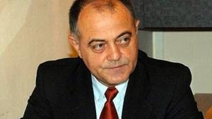 Атанас Атанасов: ДПС СЪЗДАВАТ НАПРЕЖЕНИЕТО В ГЪРМЕН!