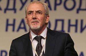 Найден Зеленогорски: ДПС ИМА НУЖДА ОТ ВРАГ, иначе ще се стопи и ЩЕ УМРЕ КАТО ПАРТИЯ!
