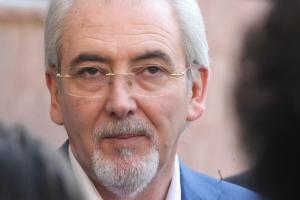 КЪРВАВО ПИСМО до ДПС-лидера: МЕСТАНЕ, ако не ти харесва в България, ЗАМИНАВАЙ ЗА ТУРЦИЯ!