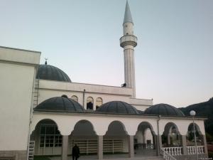 ТЕЖКА ПРОВОКАЦИЯ на ДПС! Карат деца да четат публично Корана! Българи настръхнаха НА БУНТ!